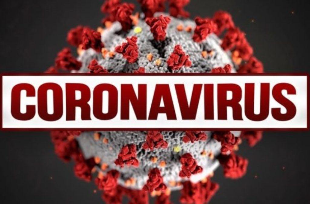 Seis Mortes Associadas à COVID-19 e Mais 264 Casos de Infecção