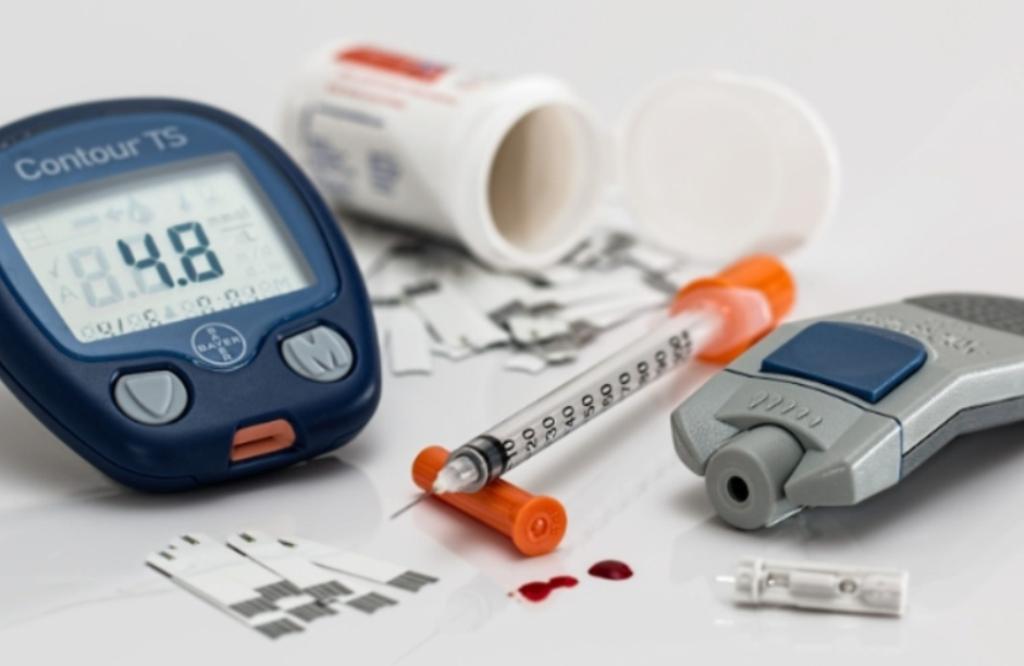 APIFARMA Diz que Não Vai Faltar Insulina nas Farmácias