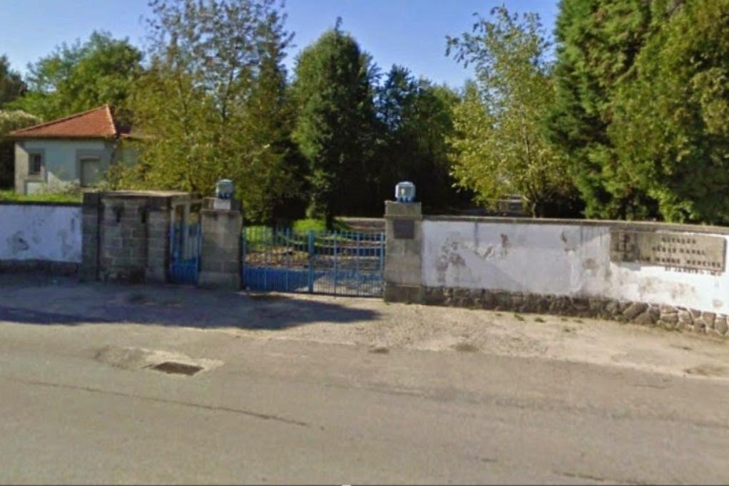 Centro de Investigação vai Nascer na Estação Radionaval de Apúlia