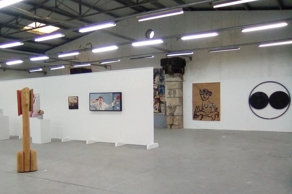 302/Bienal_de_Causas_1.jpg