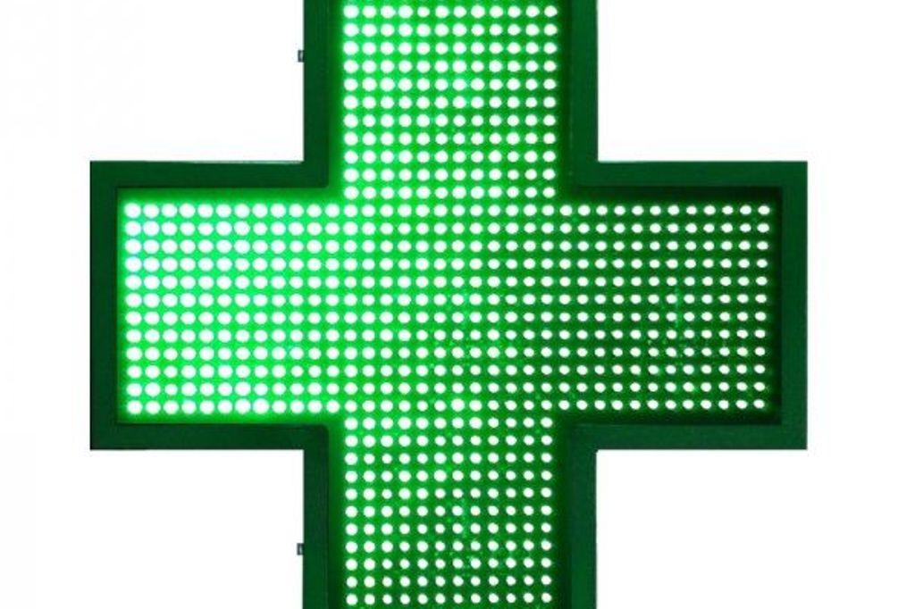 304/farmacia.jpg