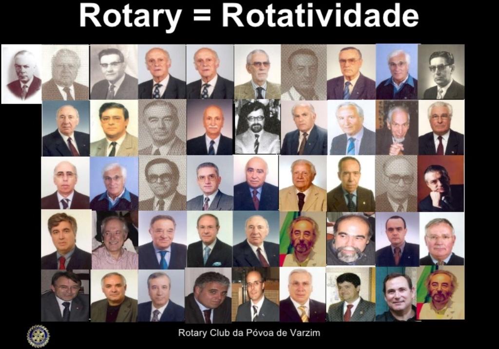 304/rotary-international-e-r-c-da-pvoa-de-varzim.jpg