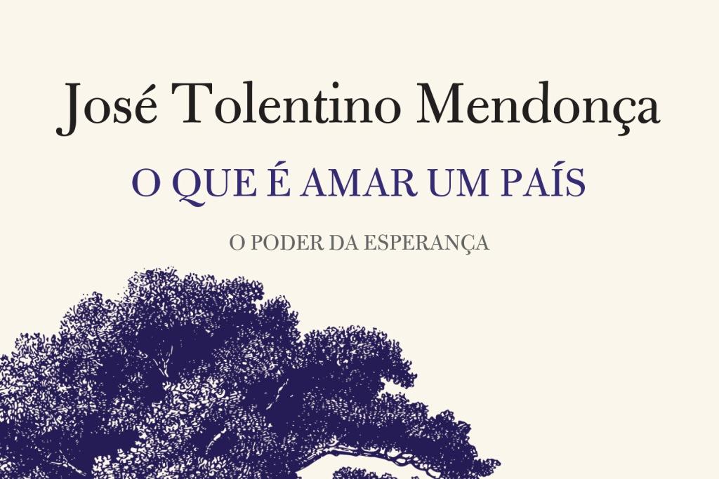 308/Jose_T._Mendonca.jpg