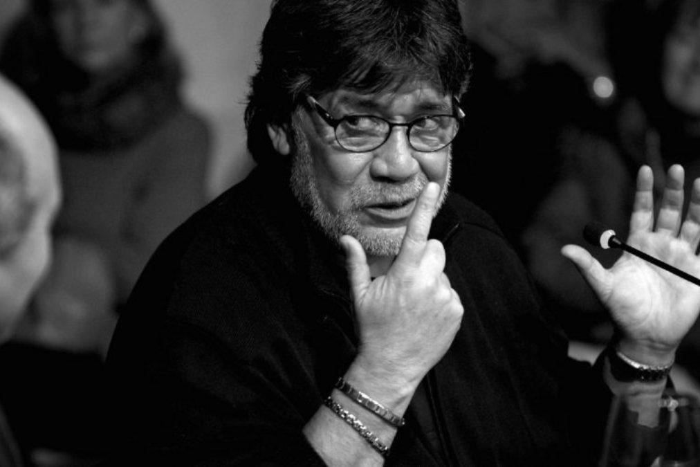 Prémio Literário Luis Sepúlveda