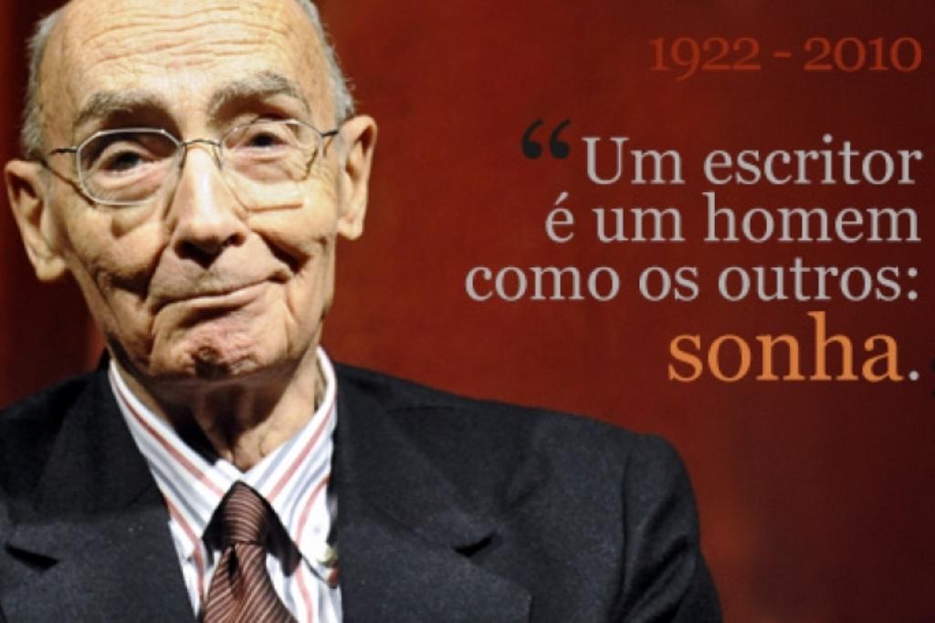 308/Saramago_1.jpg