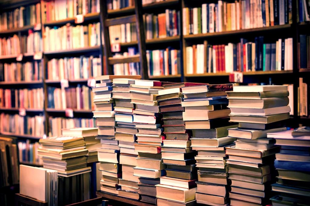 Primeiro Dia Mundial da Língua Portuguesa Cria Concurso literário Internacional