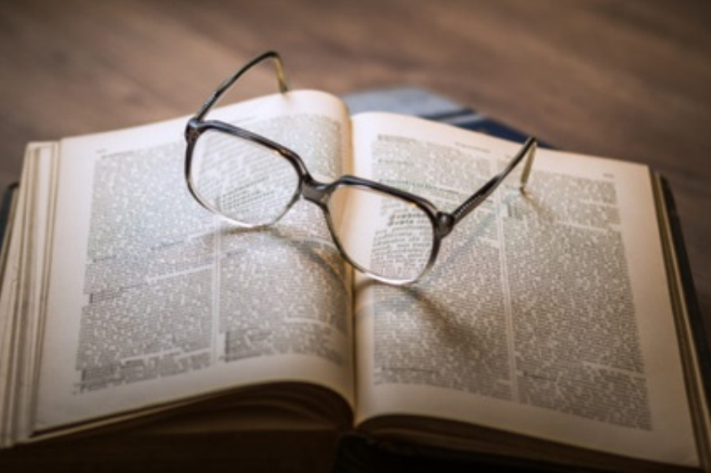Prémio Saramago Adiado para 2022