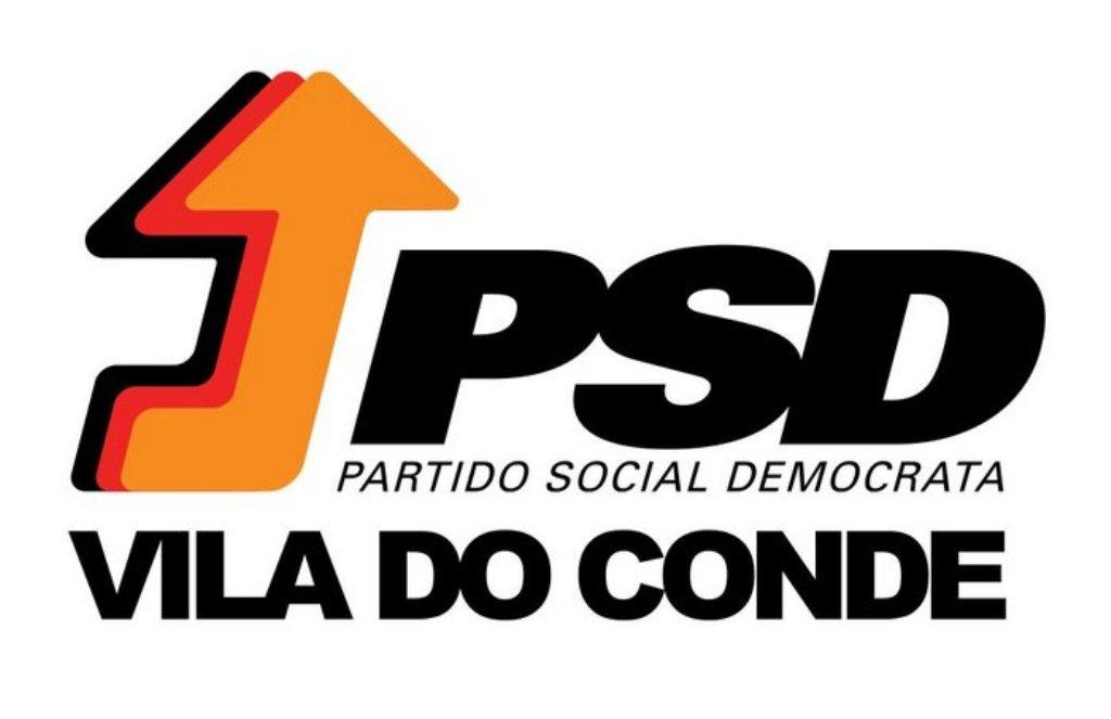 O PSD de Vila do Conde quer Entrega de Refeição no Domicílio dos Alunos