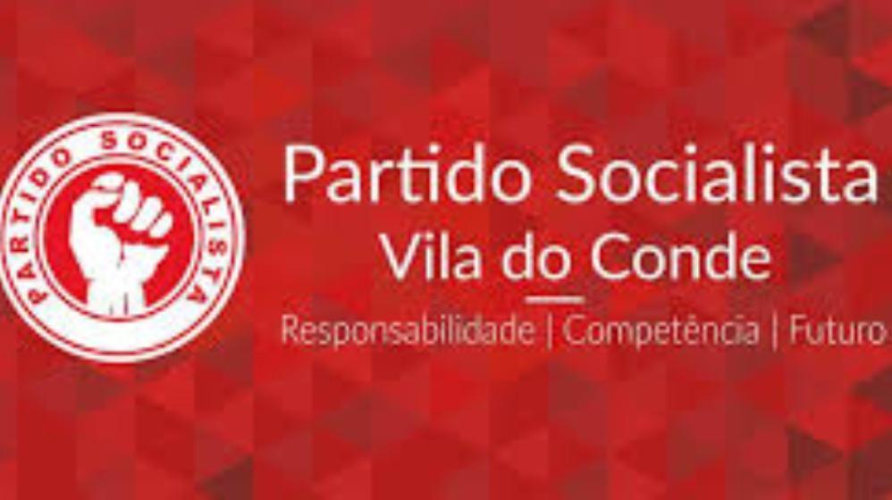 Faltam Assistentes Operacionais nas  Escolas do concelho de Vila do Conde