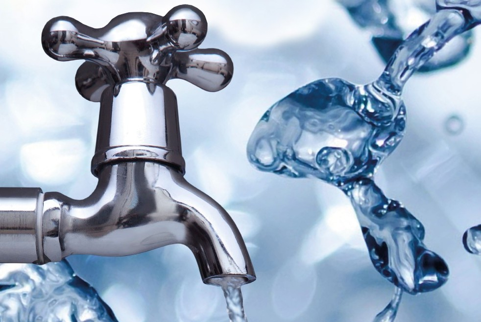 Esposende Ambiente Aconselha Medidas Para Garantir Qualidade da Água da Rede