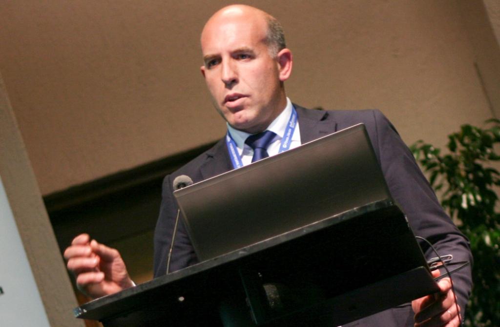 José Campos Renova Mandato na Cooperativa da Póvoa de Varzim