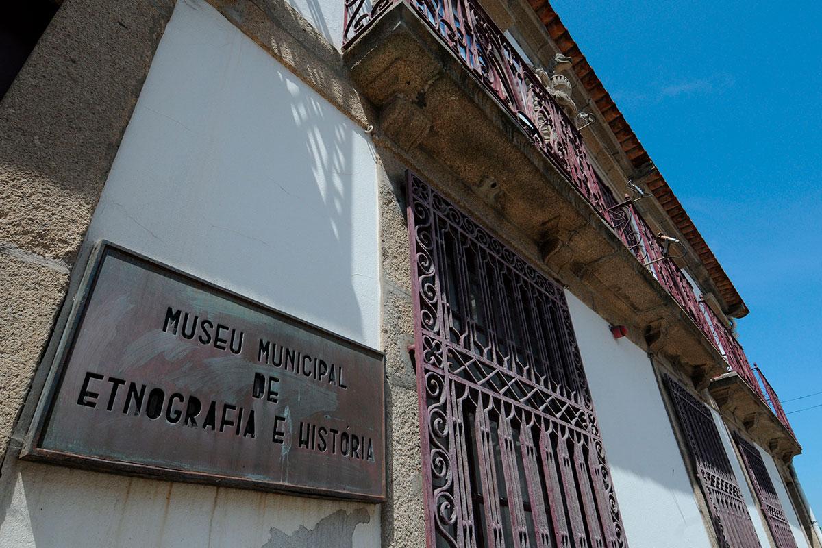 338/002-Museu-Municipal-RS9_2390.jpg