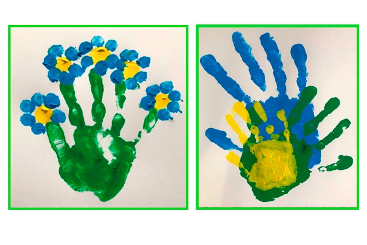 Dia Mundial da Higienização das Mãos Pela Sua Saúde