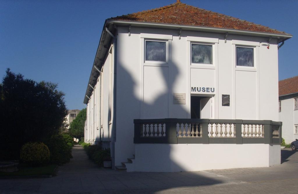 354/Museu_da_Santa_Casa_Povoa.jpg