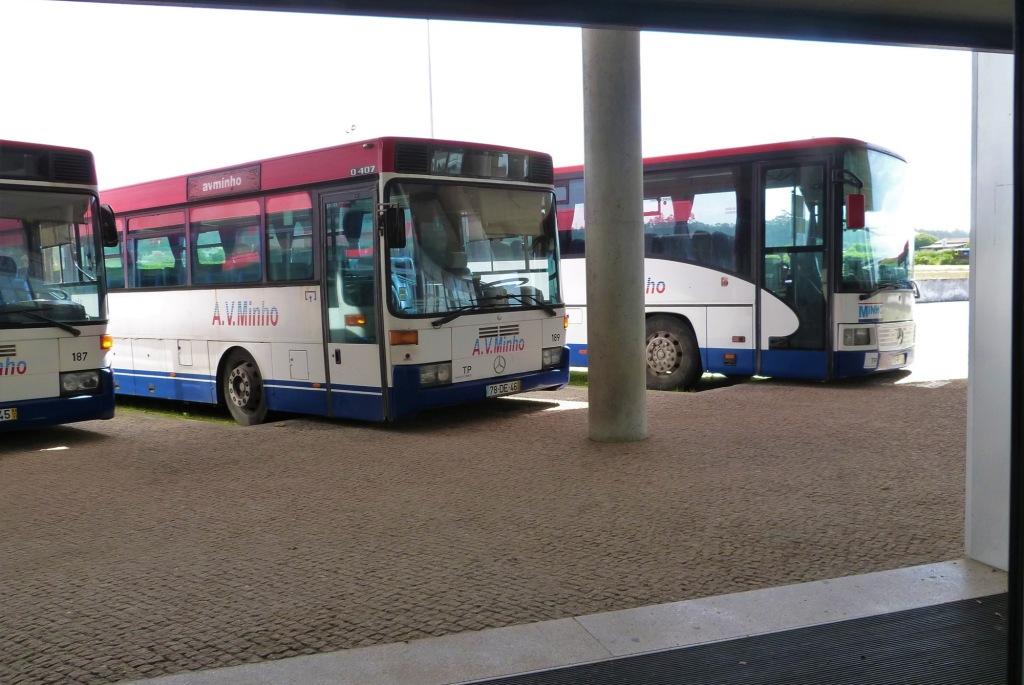 Município Garante Descontos nos Passes de Transportes Públicos