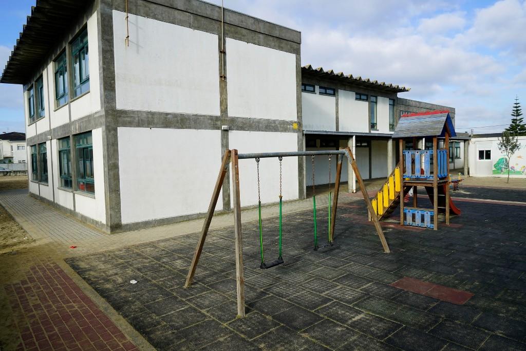 356/escola_1.jpg