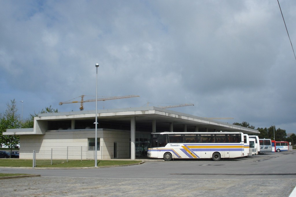 Município Alarga Desconto de 50% dos Passes de Transportes Públicos