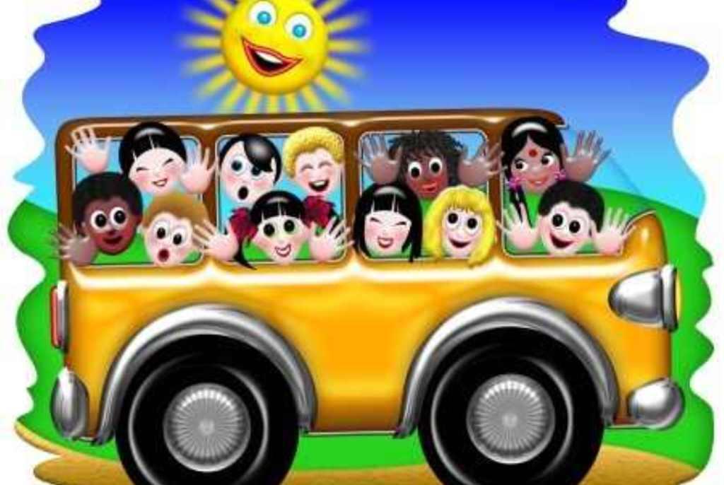 Município Garante Transporte a Estudantes no Regresso às Aulas