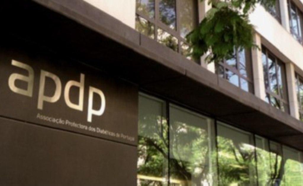 366/APDP-fachada.jpg