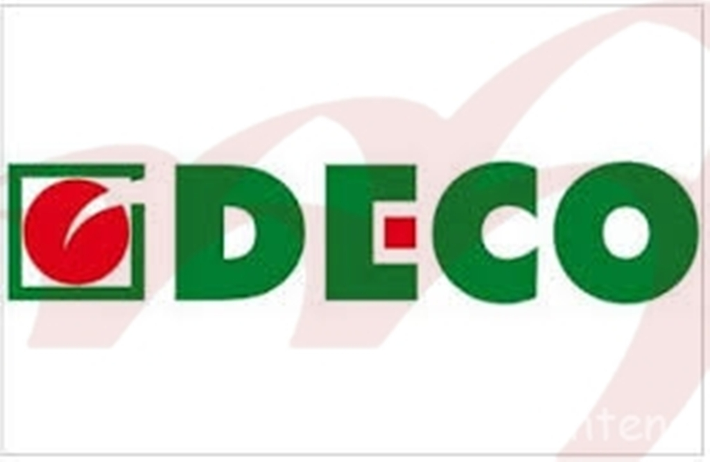 366/DECO_PROT.jpg