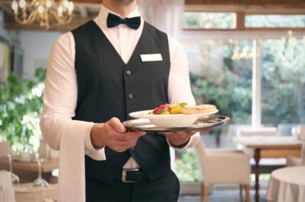 PRO.VAR Avisa que Metade dos Restaurantes Podem Fechar