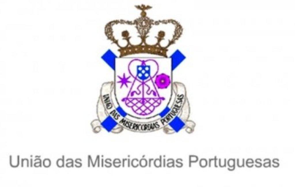 Misericórdias Portuguesas aprovam Por Unanimidade Relatório e Contas