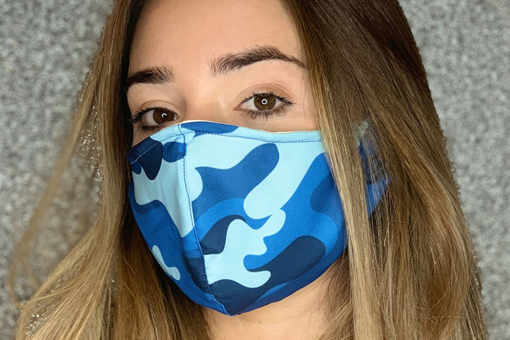 366/mascara-camuflada.jpg
