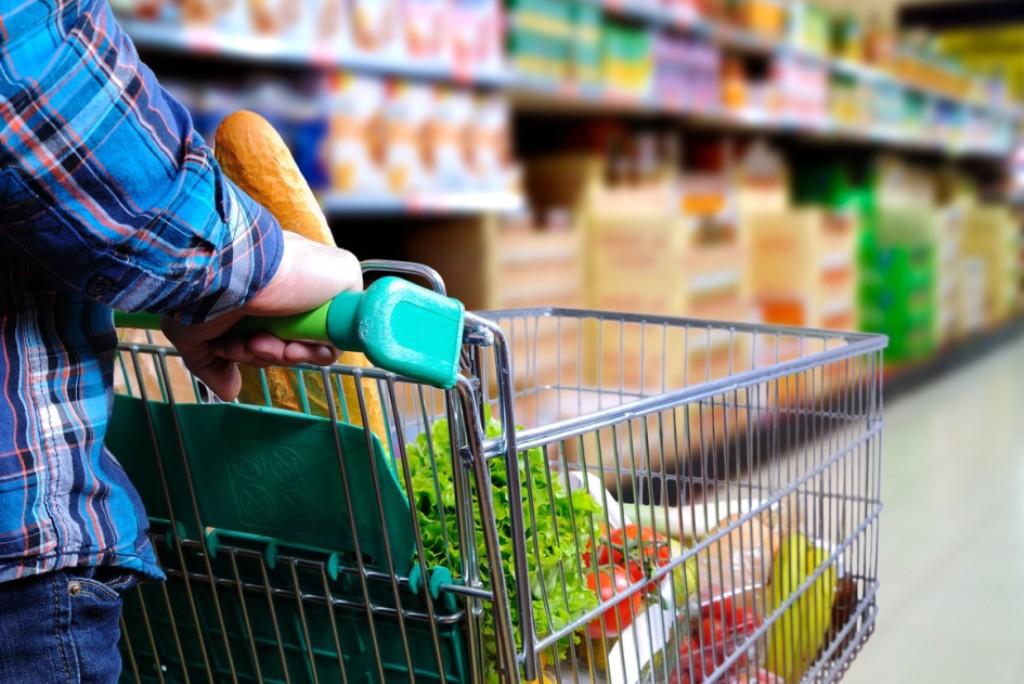 Autoridade da Concorrência Acusa Cadeias de Supermercados de Combinar Preços
