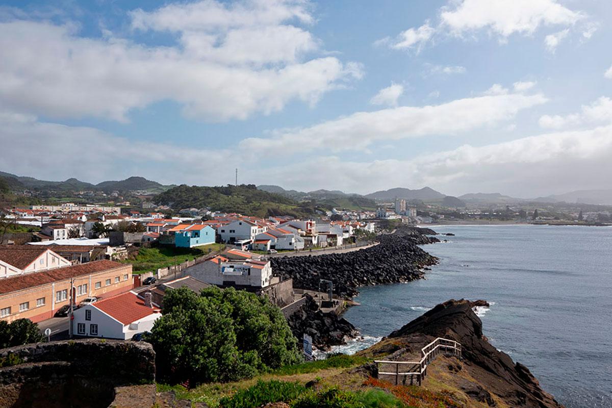 372/Sao-Roque-5.jpg