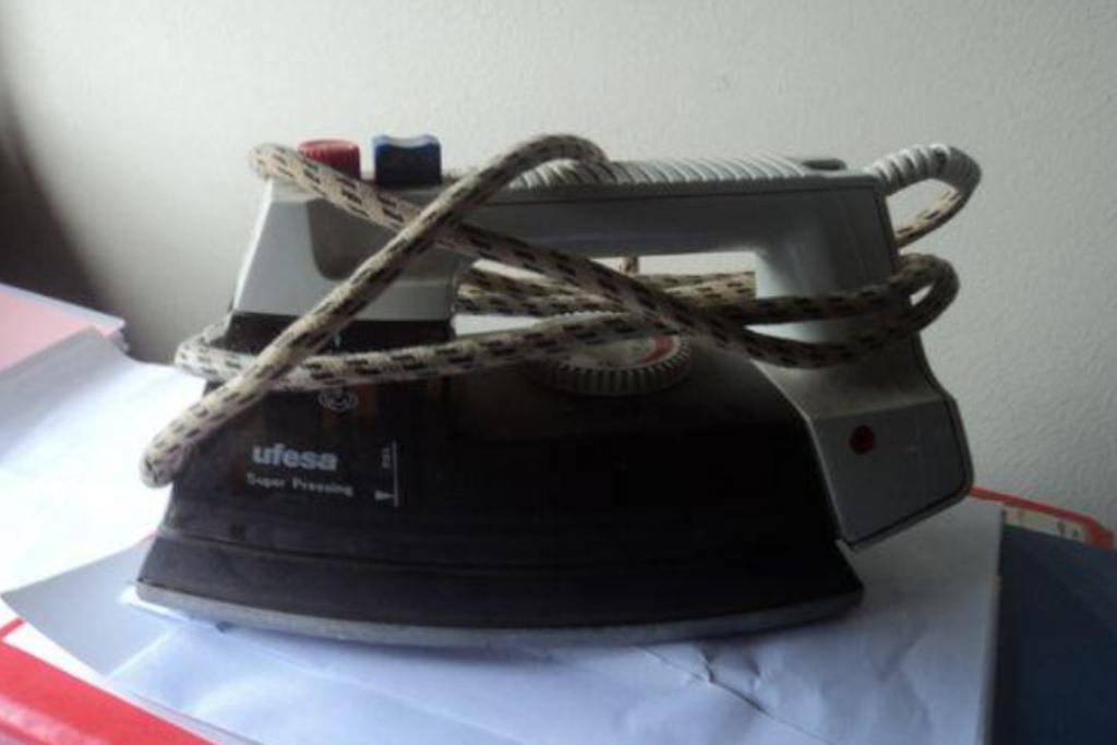 378/Electrodomsticos-avariados.jpg