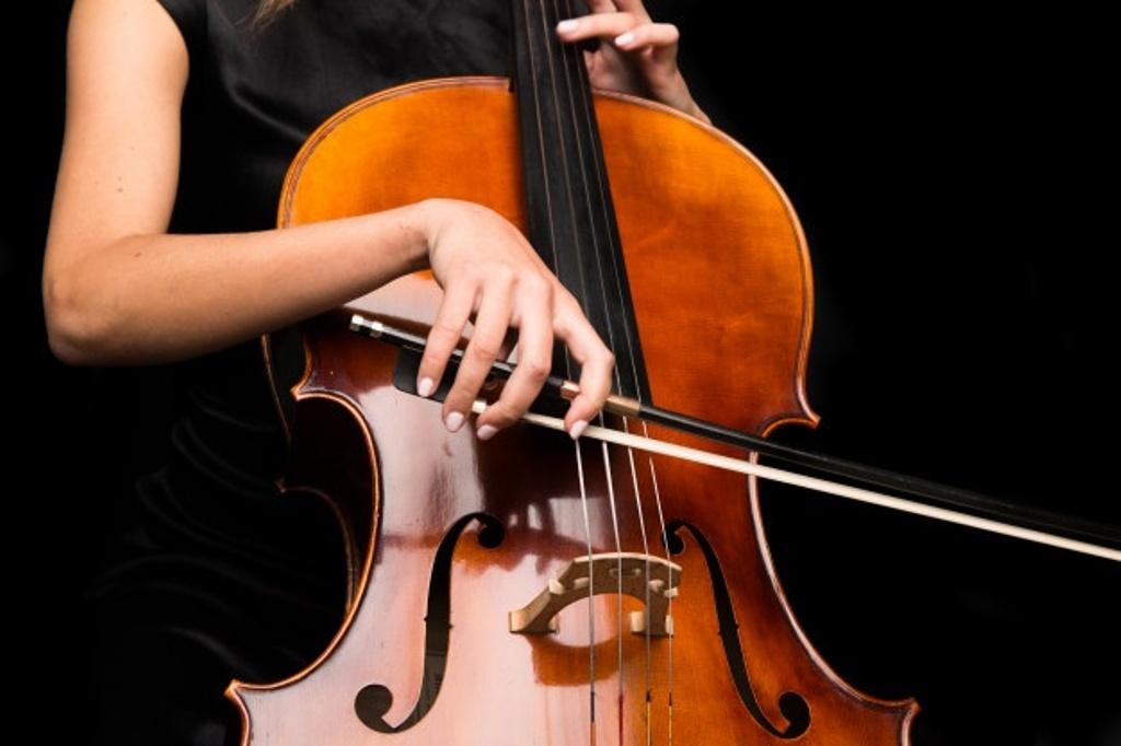 Jovens Interpretes Vão ser Premiados pelo Festival Internacional de Música