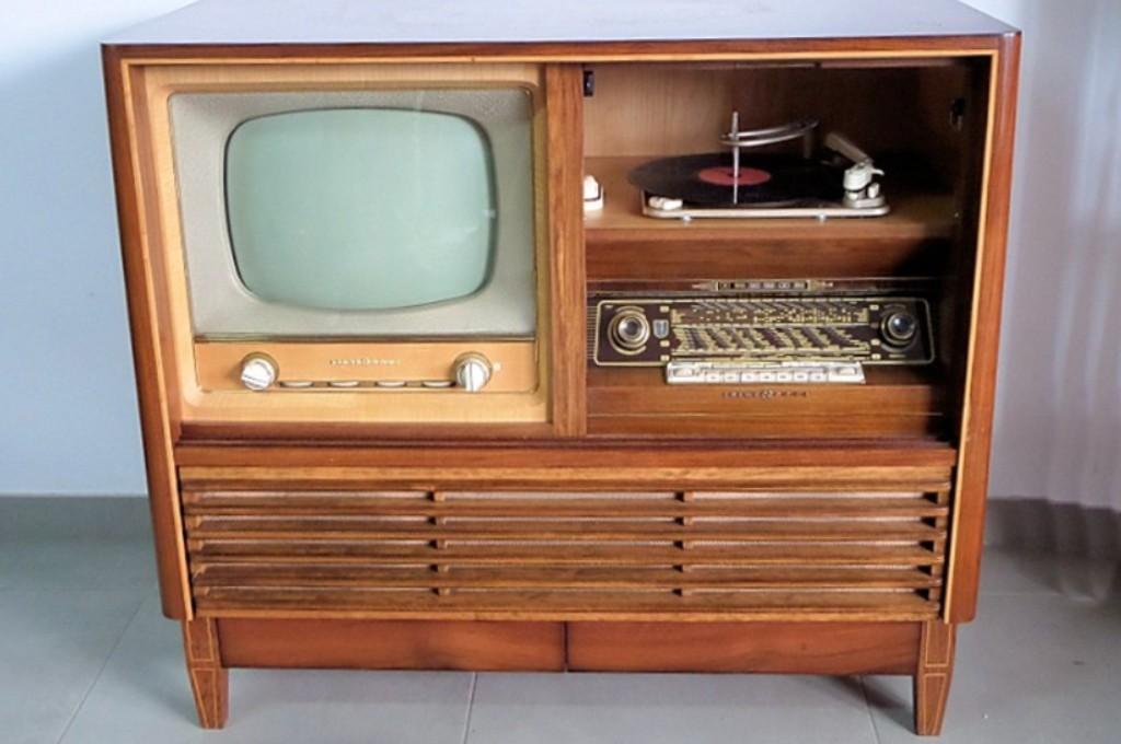 378/televisor_antigo_TV.jpg