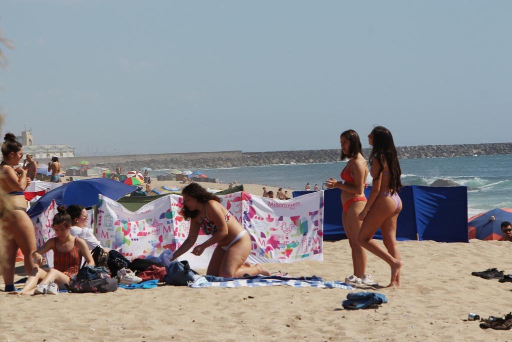 379/Praia_PVZ_2.JPG