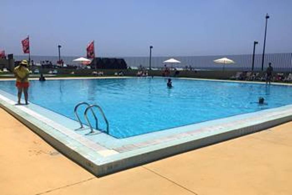379/varzim_lazer_piscina_exterior.jpg