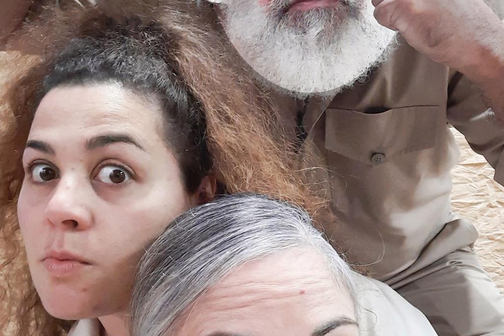 Companhia Certa estreia DoNoDoNaDa a 4 de Dezembro
