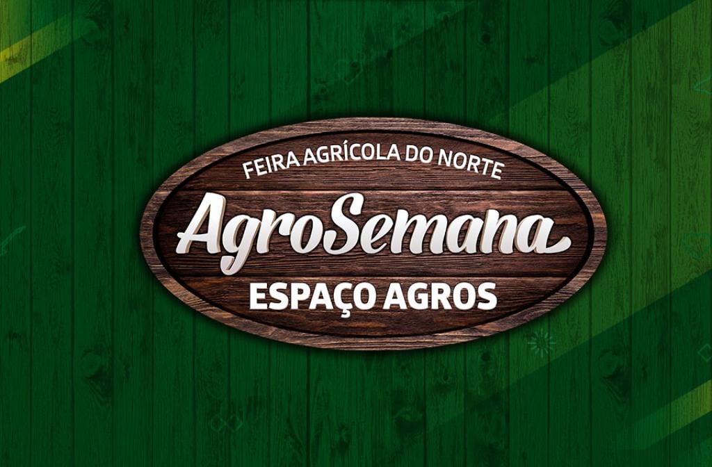 AgroSemana 2020 Foi Cancelada