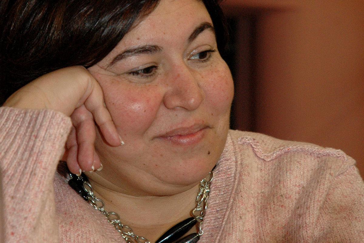 388/Manuela-Ribeiro.jpg