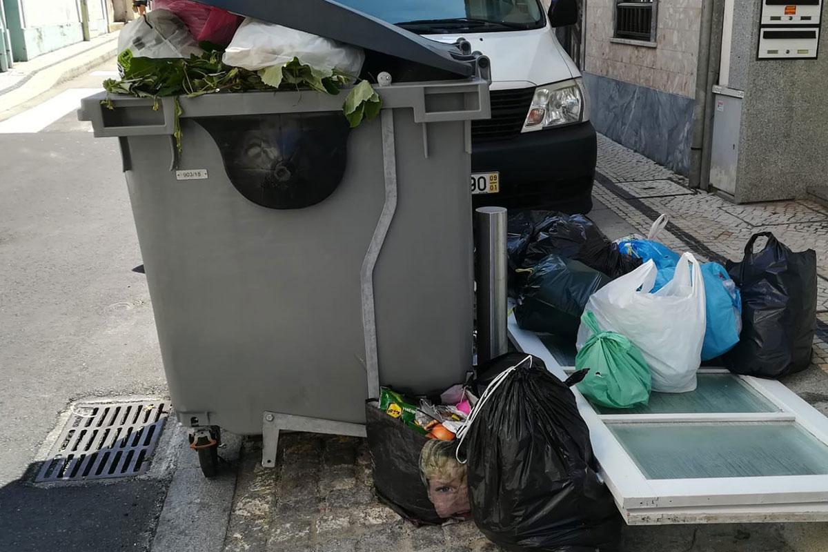 401/Lixo-002.jpg