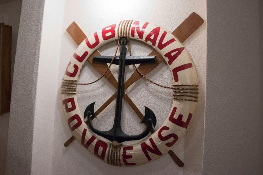 Polo Aquático do Clube Naval Povoense Recebe Reforços