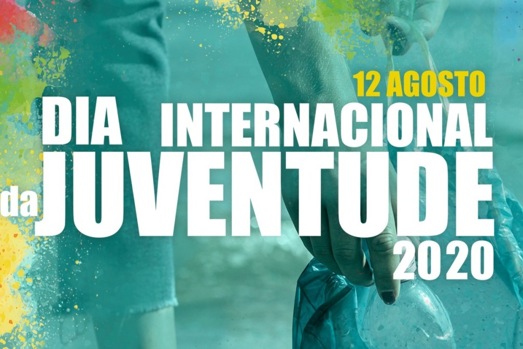 A Juventude a Precisar de um Dia Internacional