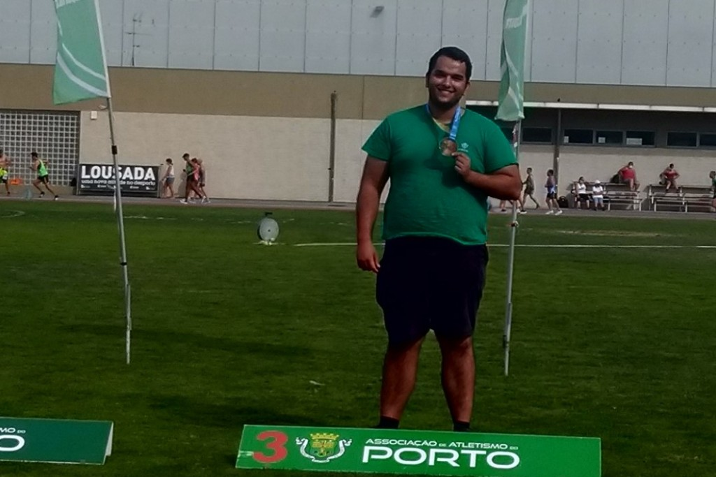 435/Medalha_Nacional_Esperancas_Vasco_Alves.jpg