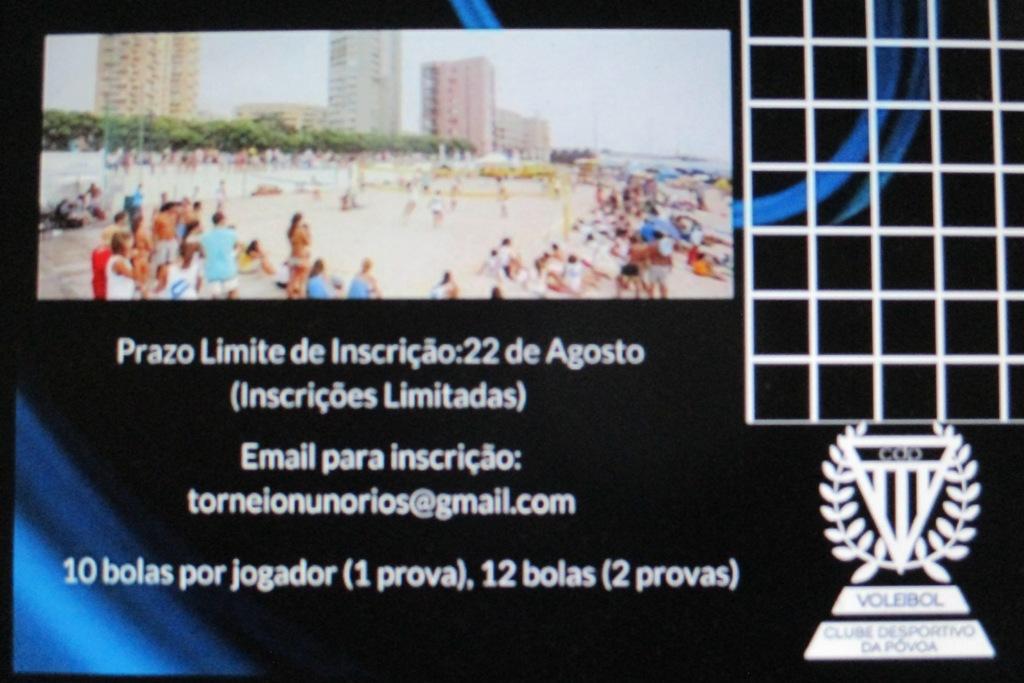 435/Torneio_Nuno_2.JPG