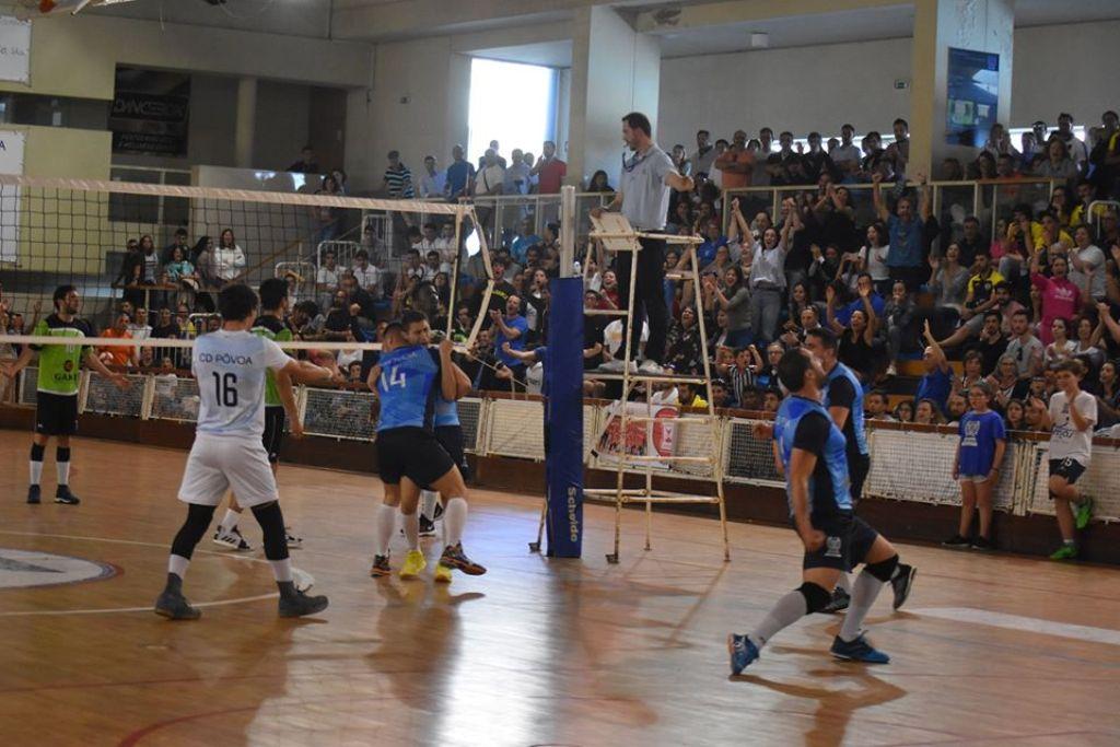 435/Voleibol_CDP.jpg