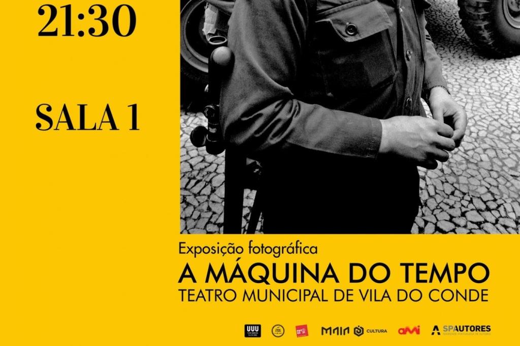 454/Alfredo_Cunha_VHM_2.jpg