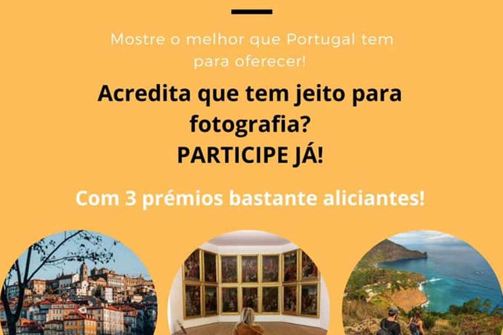 Por Contágio ou Imaginação Fotográfica, Participe