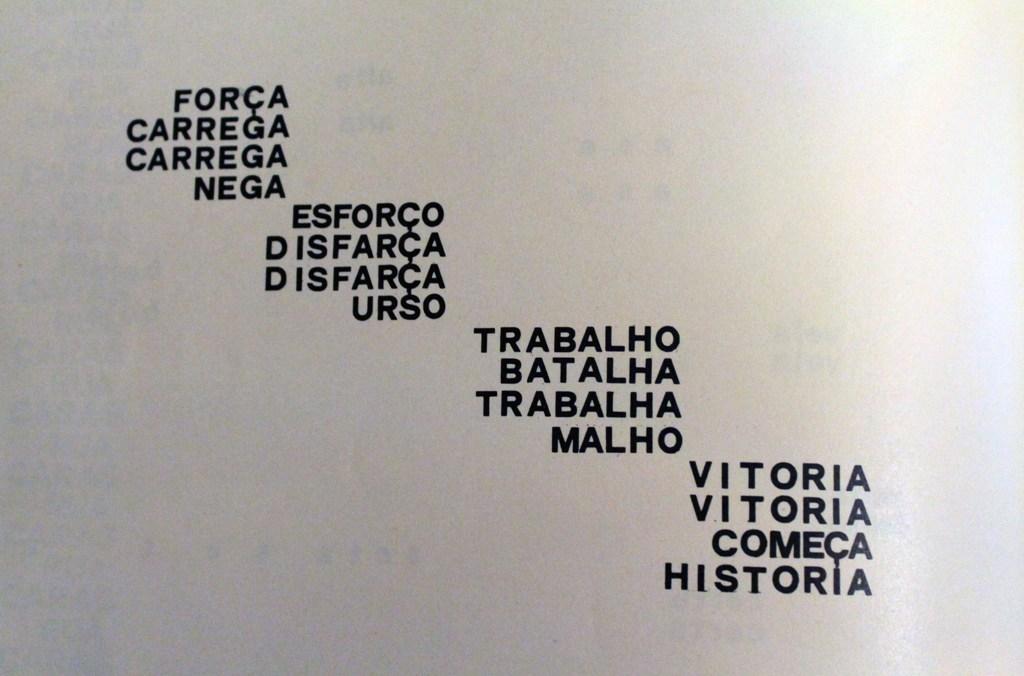 459/E._M._Castro_poema.jpg