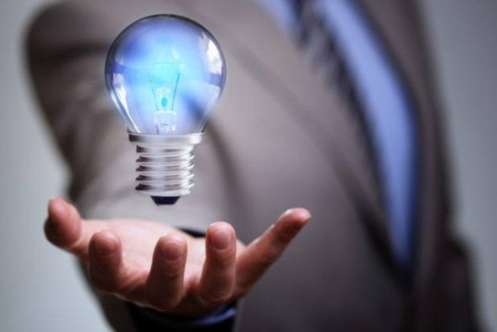 Emprego e Empreendedorismo com Candidaturas Abertas