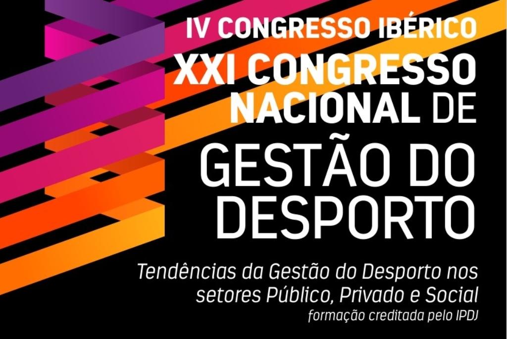 Póvoa de Varzim Abre as Portas ao Congresso Ibérico de Gestão do Desporto