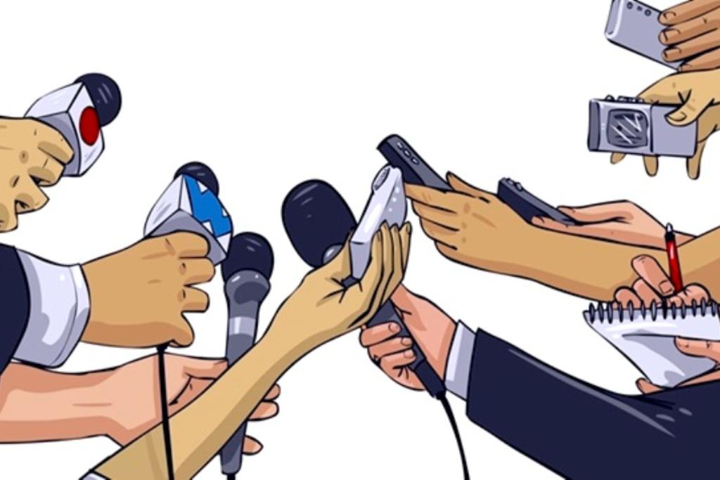 Aumentou a Precaridade no Jornalismo Revela um Estudo
