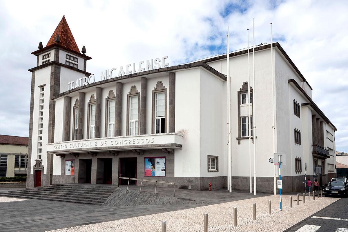 472/1-Teatro-Micaelense-.jpg